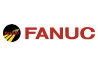 FANUC激光打标项目