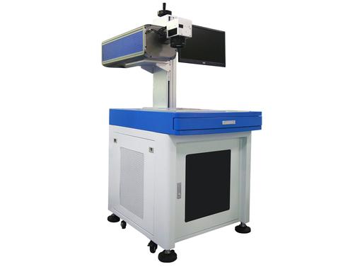 您对激光打标机的认知有多少?