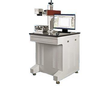 如果你们的激光打标机出现打标效果不均匀知道怎么样解决吗?