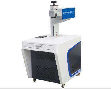 激光打标机的镜片大家要怎么维护呢
