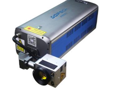 不知道调节激光打标机聚焦的方法?我们告诉你