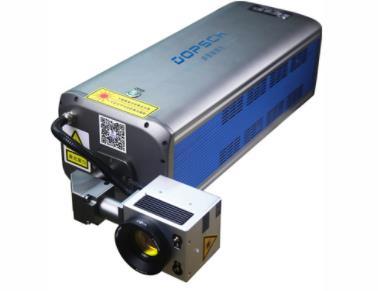 激光打标机的指示灯你了解吗