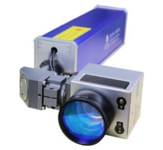 光纤激光打标机与普通的不相同