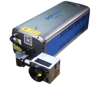 激光打标机在汽车行业也是很实用的