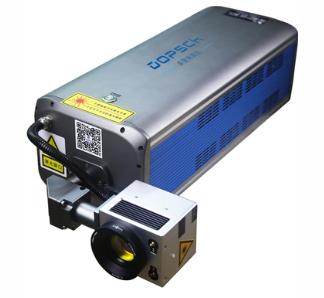 激光打标机用户如何才能更好的使用该设备呢