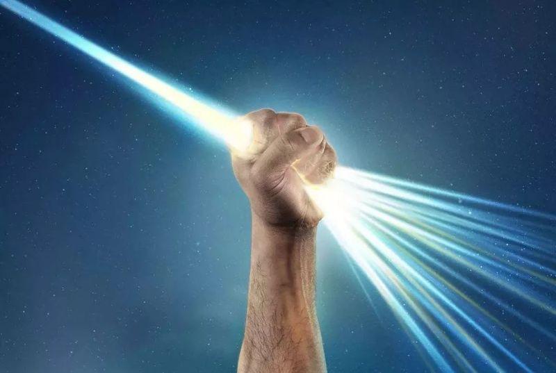 紫外激光机冷加工的优点及用途